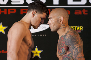 Nick_diaz_vs_evangelista_santos1_display_image