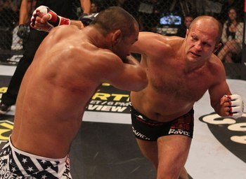 Dan-henderson-fedor-emelianenko-exchange-sf-zuffa0_display_image