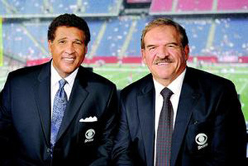 Gumbel-dierdorf_display_image