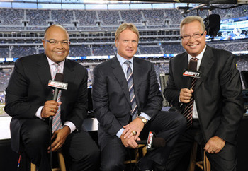 Mike-tirico-jon-gruden-ron-jaworski-monday-night-football-espn_display_image