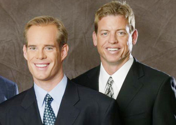 Fox-buck-aikman_display_image