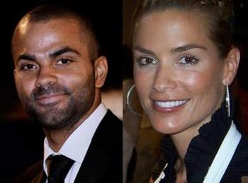 Erin-barry-tony-parker_411x306_display_image