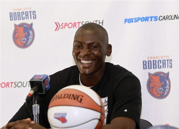Bismack-biyombo-bobcats-press_display_image