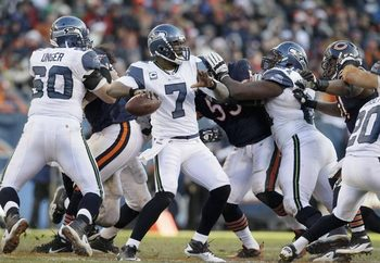 Tavaris-jackson-bears_display_image