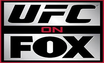 Ufc-on-fox-logo3_display_image