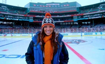 Carrie_Milbank_Winter_Classic-3_original