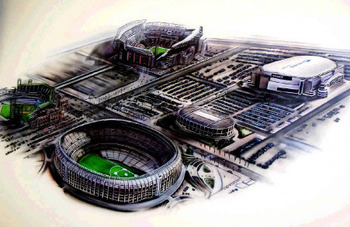 Stadiums2_3kks-1_display_image