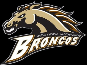 Westernmichiganlogo_display_image