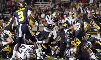 Wmu-vs-toledojpg-ec0a5e85fd002659_display_image