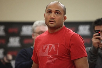 Bj_penn_11_display_image