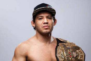 Gilbert-melendez_display_image