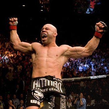 Wanderlei-silva-ufc-84_display_image