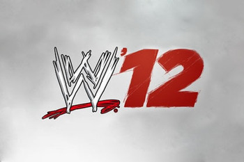 http://mediakick.org/2011/05/31/wwe-12-gets-teased-drops-smackdown-vs-raw/13228