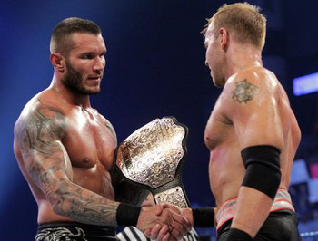 http://videoproductionwwe.blogspot.com/2011/05/randy-orton-christian-vs-sheamus-mark.html
