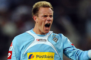 Stegen_display_image