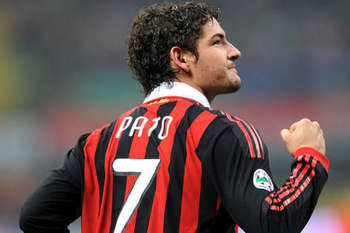 Pato_original_display_image