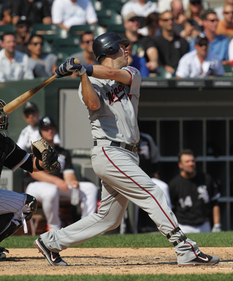 The Twins need marked improvement from its $23 million man if there's any chance of contention in 2012.