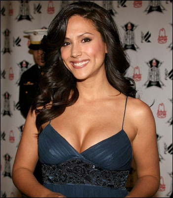 Leeanne-tweeden_display_image