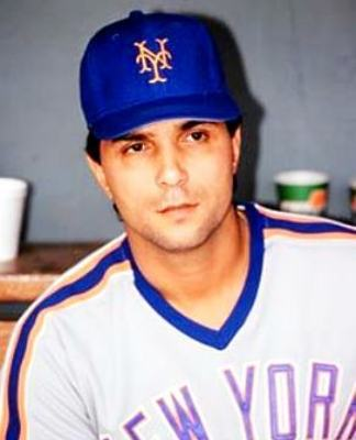 Leemazzilli_original_display_image