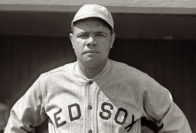 Ruth-1918-red-sox_crop_650x440