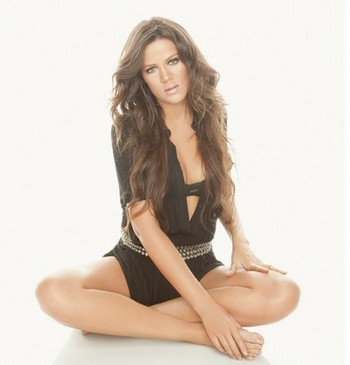 Photo via KhloeKardashian.celebuzz.com