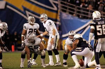111011-raiders-7--nfl_medium_540_360_display_image