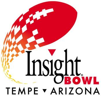 Insightbowl_display_image