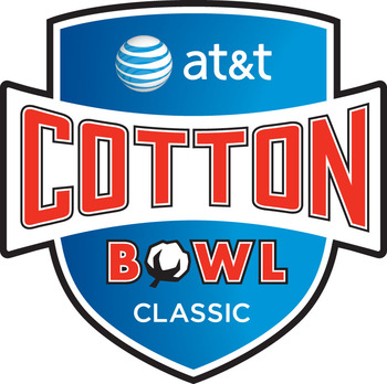 Cottonbowlclassic_display_image