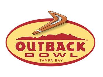 Outbackbowl_display_image