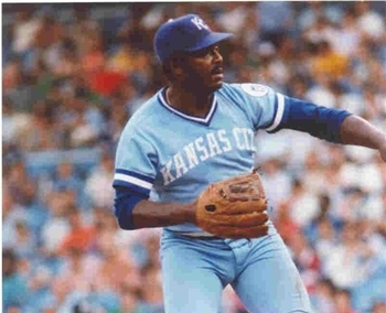 P-428875-autographed-hand-signed-8x10-photo-vida-blue-kc-royals-mla-1850_original_original_display_image