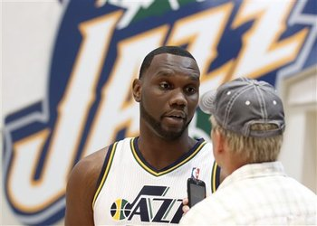 89057_jazz_media_day_basketball_display_image