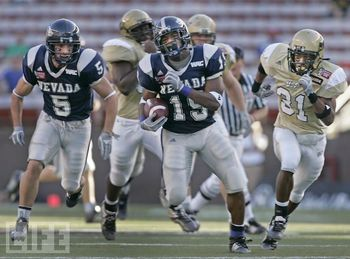 2005hawaiibowl_display_image