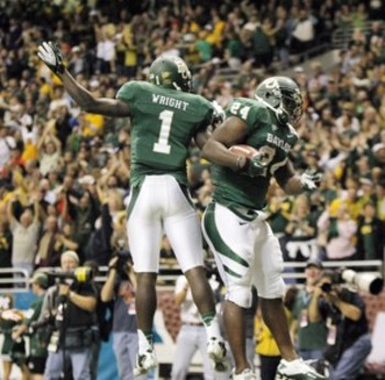 2011alamobowl_display_image