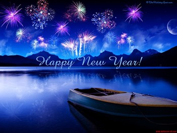 Blue-lake-new-year-wallpaper-2012_display_image