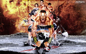 John-cena-nexus-wallpaper-preview_display_image
