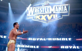 Alberto-del-rio-won-40-man-royal-rumble-match10_display_image