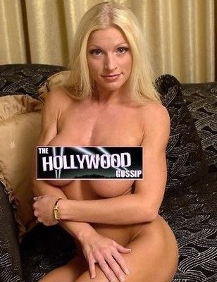Joslyn-noel-morse-topless-in-playboy_display_image