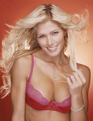 Torriewilson2_display_image