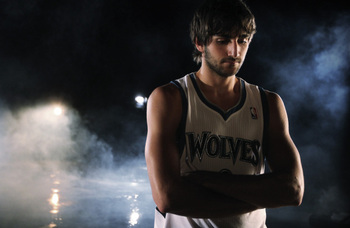 Ricky_rubio_timberwolves_wallpaper_display_image
