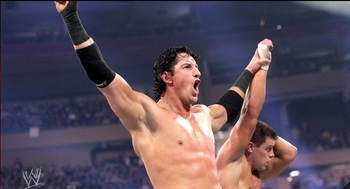 Team-wade-barrett-defeated-team-randy-orton10_display_image