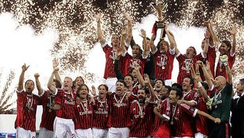Spo-ac-milan_display_image