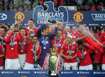 2011-05-24-08-18-01-3-with-the-19th-premier-league-manchester-united-be_display_image