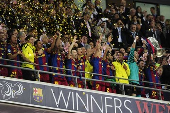Barca2805-630_display_image