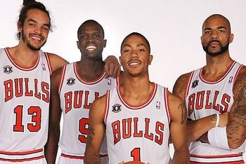 Thebulls_original_display_image