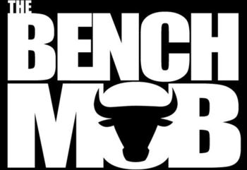 BenchMob_original_display_image.jpg?1325275915