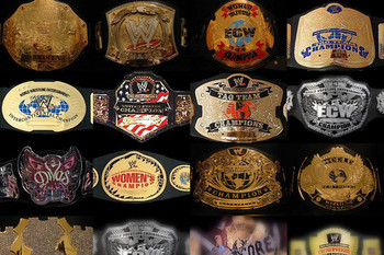 Wwetitlebelts_original_display_image