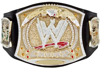 Wwechampionship_display_image