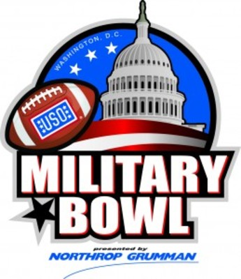 Military_bowl_final-259x300_display_image