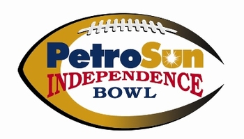 Petrosunbowl_display_image