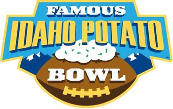 Potatobowl_display_image